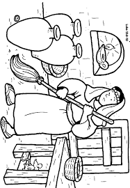 samuel coloring pages from the bible lost coin the lost coin coloring pages bible jesus and his