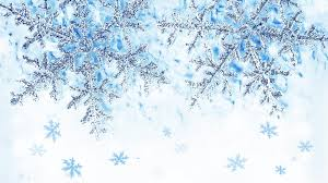 snowflake backgrounds download 10866