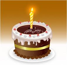 Wedding Anniversary Cakes Wedding Anniversary Cake Free Vector Download 2 492 Free Vector
