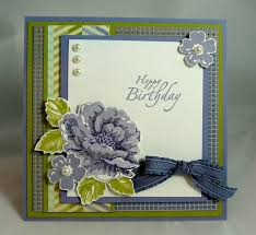 fancy birthday cards i sted that