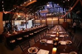 paso robles wedding venues celebrate in paso rustic wedding venues and more paso robles