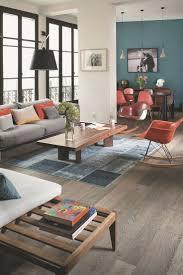 The Living Room Salon 214 Best Living Room Salon D U0027été Images On Pinterest Live