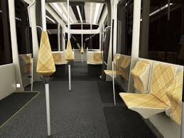 Interior Design Masters Degree by 87 Best Train Plane Interior Images On Pinterest Train Planes