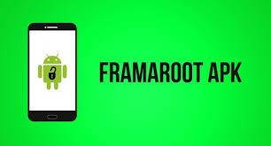 framaroot apk framaroot app free apk file for android version