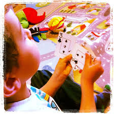 kid cards card for kids how to play go fish eights and