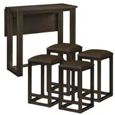 Kitchen Bar Table Sets by Small Pub Table Sets Foter