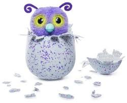 amazon black friday toys r us 2016 63 best hatchimals images on pinterest top toys 5th birthday