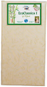 Colgate Foam Crib Mattress 2013 Colgate Crib Mattresses Foam Tubbies Bedrooms State College
