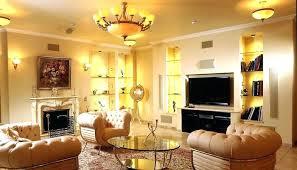 Living Room Pendant Lighting Living Room Pendant Lights Pressthepsbutton