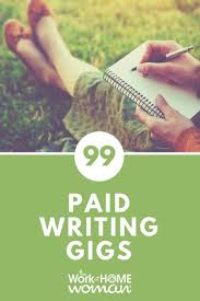 jobs for freelance journalists directory of open journals 99 paid writing gigs and opportunities