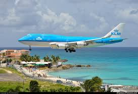 klm boeing 747 400 this place is a must i need to take my