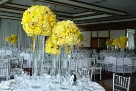 silk flower centerpieces amusing fake flower wedding centerpieces