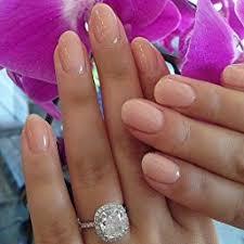 amazon com opi nail polish bubble bath luxury beauty