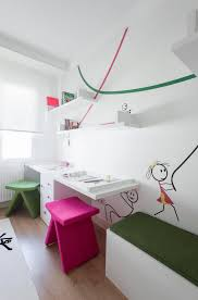 kidz rooms creative shared bedroom ideas for a modern kids room freshome