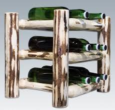 cheap chrome kitchen countertop wine rack find chrome kitchen