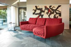 furniture berber trading home decor blog living room theme ideas