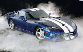 Dodge Viper 1996 - refreshing or revolting 2013 srt viper