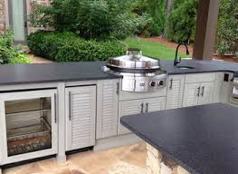 kitchen cabinet blueprints diy outdoor kitchen cabinets nurani org