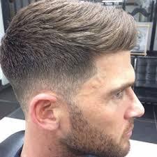 regueler hair cut for men regular men s taper fade haircut best hair style men