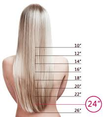 24 inch extensions 24 inch human hair weft weave extensions cliphair