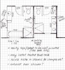 small bathroom design plans small bathroom layout home decor gallery