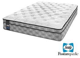 queen mattress size leon u0027s