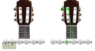 guitar tuna apk guitar tuner free guitartuna for android free at apk