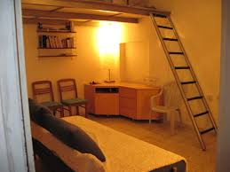 What Is A Studio Apartment How To Arrange A Teeny Tiny Apartment