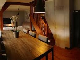 location chambre caen appartement 2 chambres à louer à caen 14000 location appartement