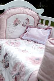 Butterfly Nursery Bedding Set by Bedding Set Double Picture More Detailed Picture About