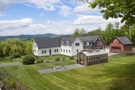 Hill Country Homes For Sale New Hampshire Real Estate For Sale Christie U0027s International Real