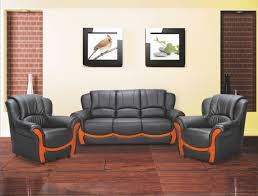 furniture recliner sofa sets stunning furniture online