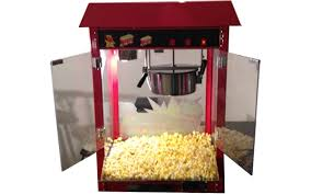 popcorn rental machine candyfloss machine hire auckland top popcorn rental services nz