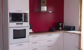 meuble cuisine sur mesure pas cher meuble cuisine sur mesure beautiful une cuisine la mesure duun