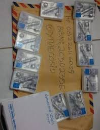 Aborsi Aman Cianjur Penjual Obat Cytotec Di Cianjur 081226116009 Jual Obat Aborsi
