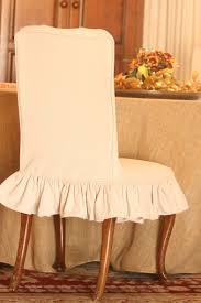 dining room chair slip covers dining chair gray dining room