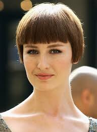 sissy hairstyles 6 best hairstyles for crossdressers and transgender women pictures