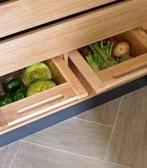 Cabinet Storage Ideas 25 Best Kitchen Storage Ideas U0026 Styles Images On Pinterest