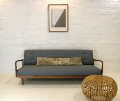 Heals Sofa Bed Appealing Heals Sofa Bed With Greaves Mid Century Sofa Bed