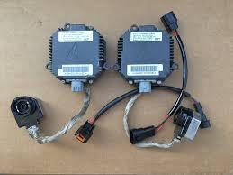 nissan altima 2013 hid kit 2x factory oem subaru impreza wrx sti forester xenon light