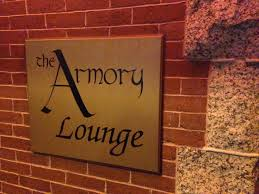 The Armories Winter Garden - the armory lounge bartender ben bragdon wouldn u0027t want to be
