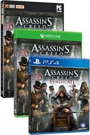 Assassins Creed 4 Memes - create meme syndicate syndicate assassins creed 4 syndicate ps