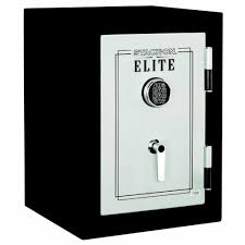 stack on 20 gun tactical fire resistant security safe ts 20 mb e s