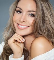 cool light brown hair color top 25 light ash blonde highlights hair color ideas for blonde and