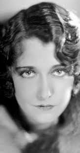 imdb top 85 of the most beautiful actresses of the 1920s 1930s