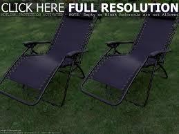 Purple Patio Cushions by Amazon Com Classic Accessories Veranda Cover For Hampton Bay