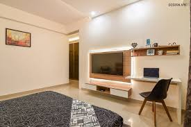 study unit and tv unit interior concept home interior design