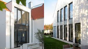 K Henhaus Haus K 1 In Bad Dürkheim Fronhof I Engelhard Schoberwalter