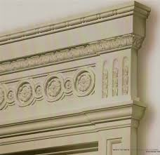agrell architectural carving u2022 period style primer neoclassical