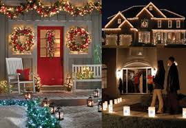 up to 60 off christmas outdoor lights u0026 decorations